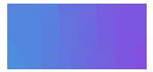 StartupCity.dk - Informationer og artikler om danske virksomheder