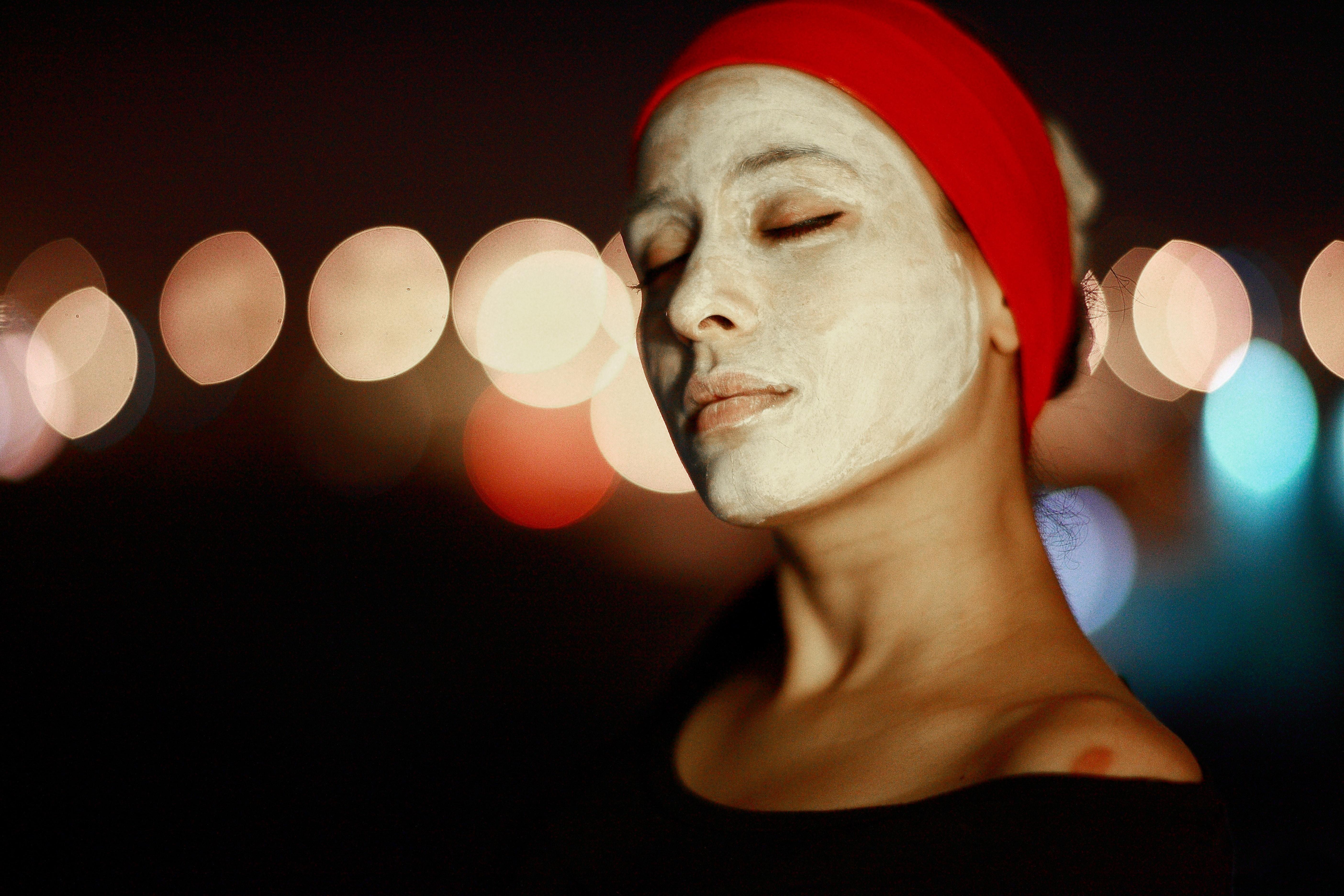 Find hudpleje produkter der passer til din hudtype på www.dermalogica.dk