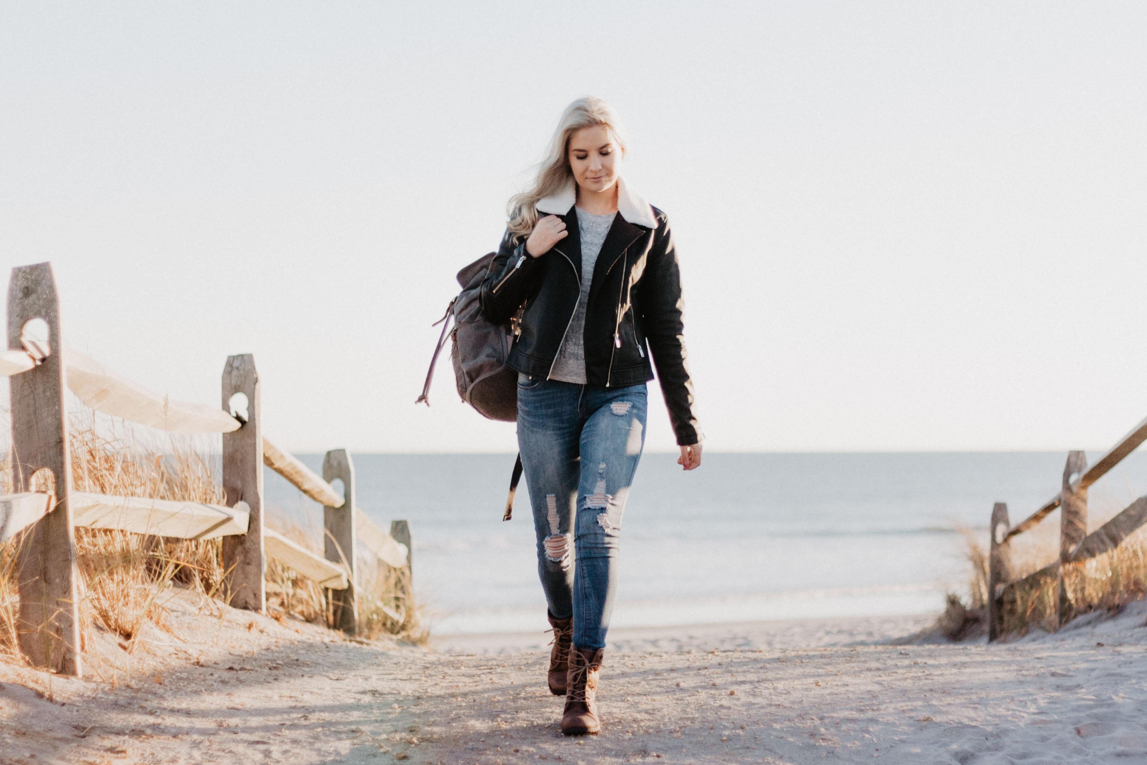 Find tøj der kombinerer god kvalitet med en god pris hos Buch Copenhagen