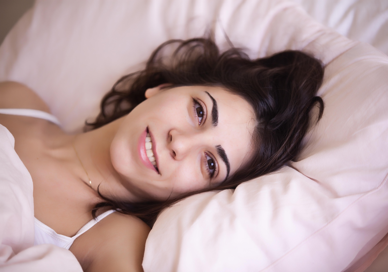 Bliv veludhvilet med en Carpe Diem seng og sengetøj i topkvalitet