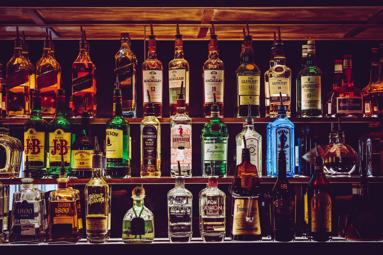 Rosévin og portvin i allerbedste kvalitet – Levering til hele landet