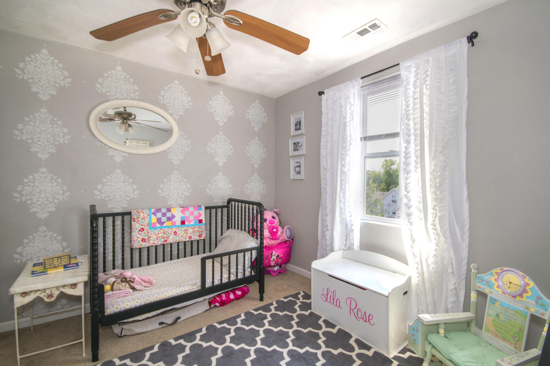 Indret din bolig med håndknyttede tæpper og diverse kelimpuder