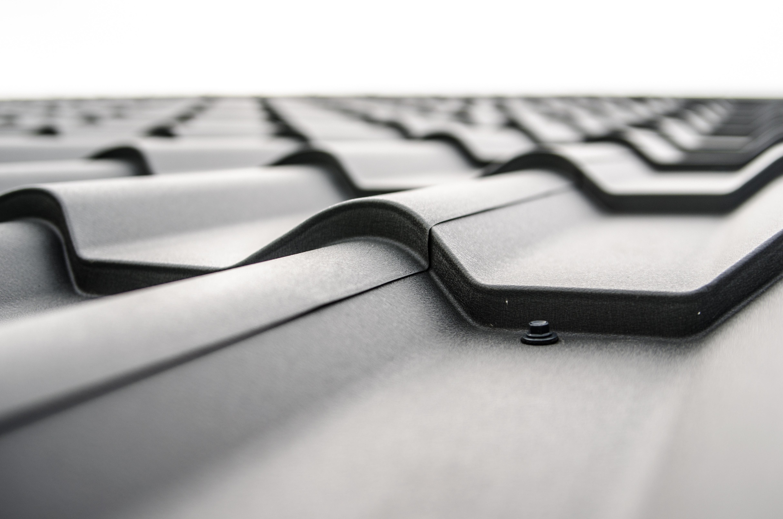 Hos Phønix Tag Materialer finder du både overpap og underpap i god kvalitet