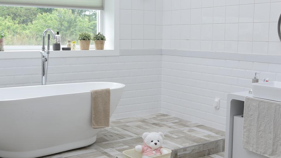 Find et badelagen i bambus og et bredt sortiment af bambus håndklæder i den bedste kvalitet her