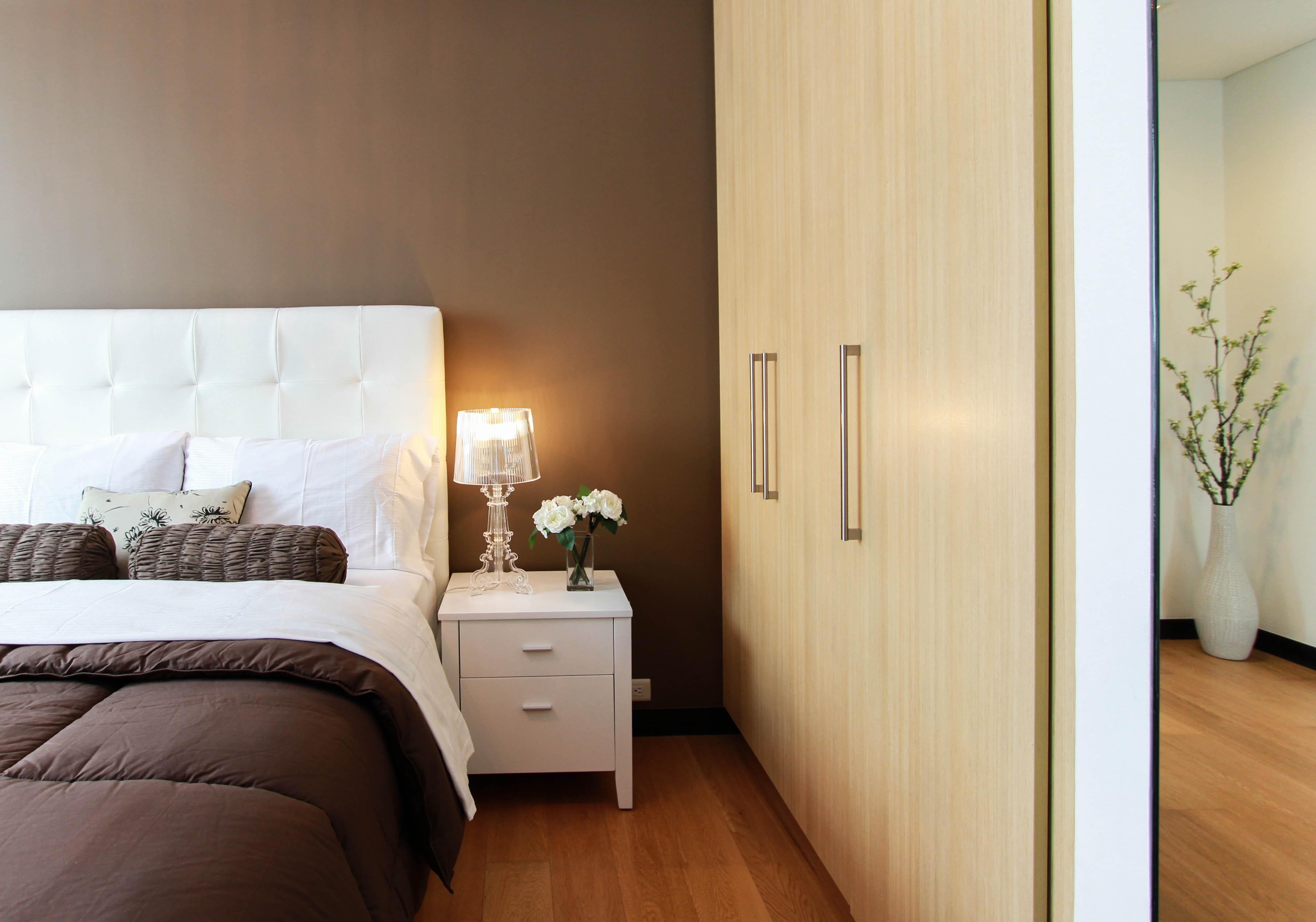 Online forhandler af behagelige Futon House madrasser samt gode gæstesenge