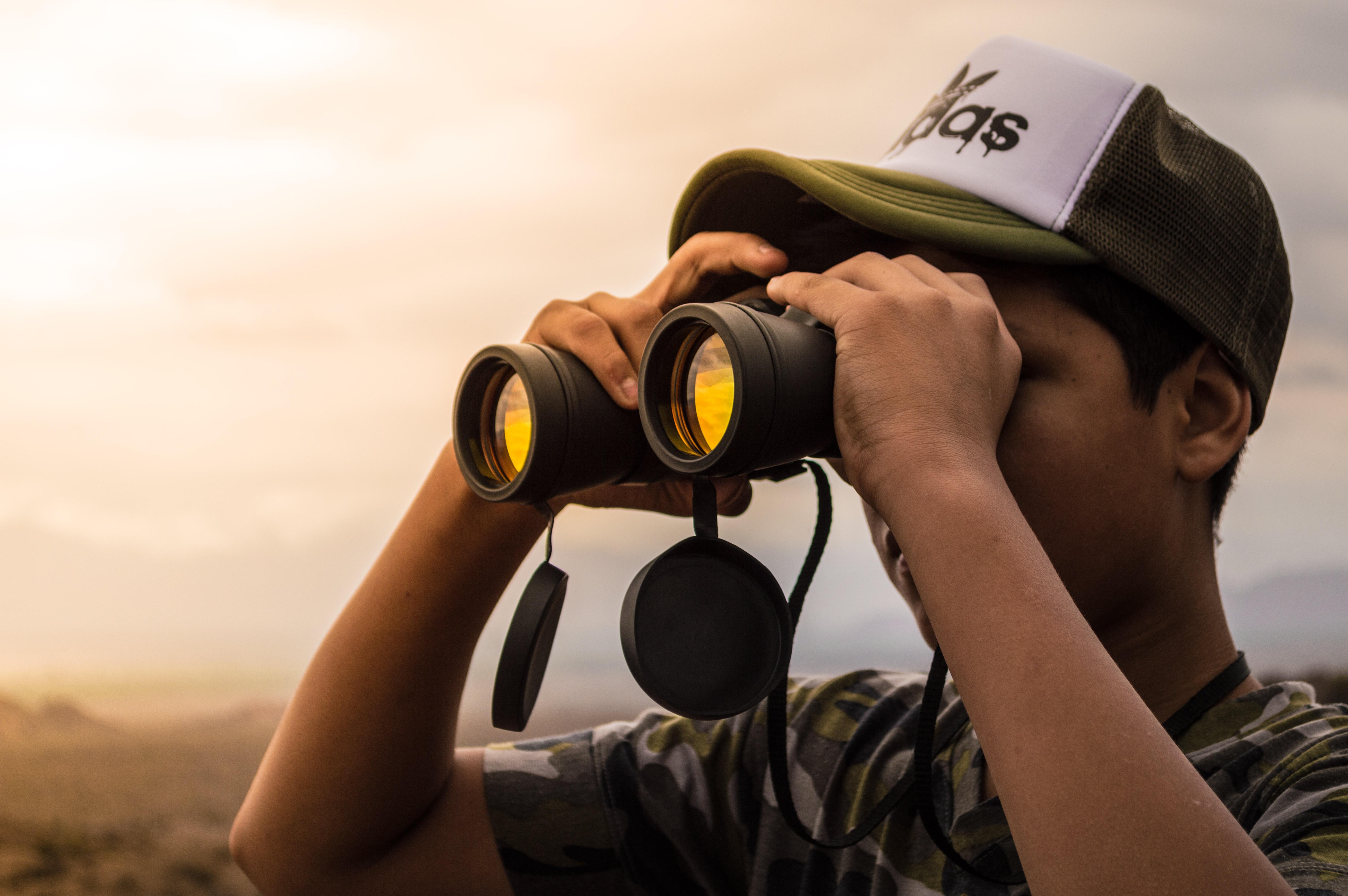 Find alt indenfor fiskeri, jagt og outdoor udstyr til skarpe priser hos JAFI