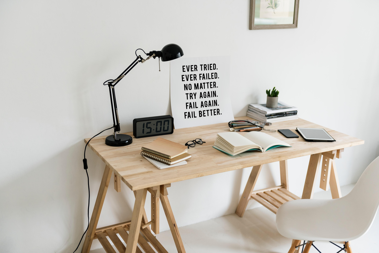 Online forhandler af alt lige fra en København plakat til forskellige notesbøger