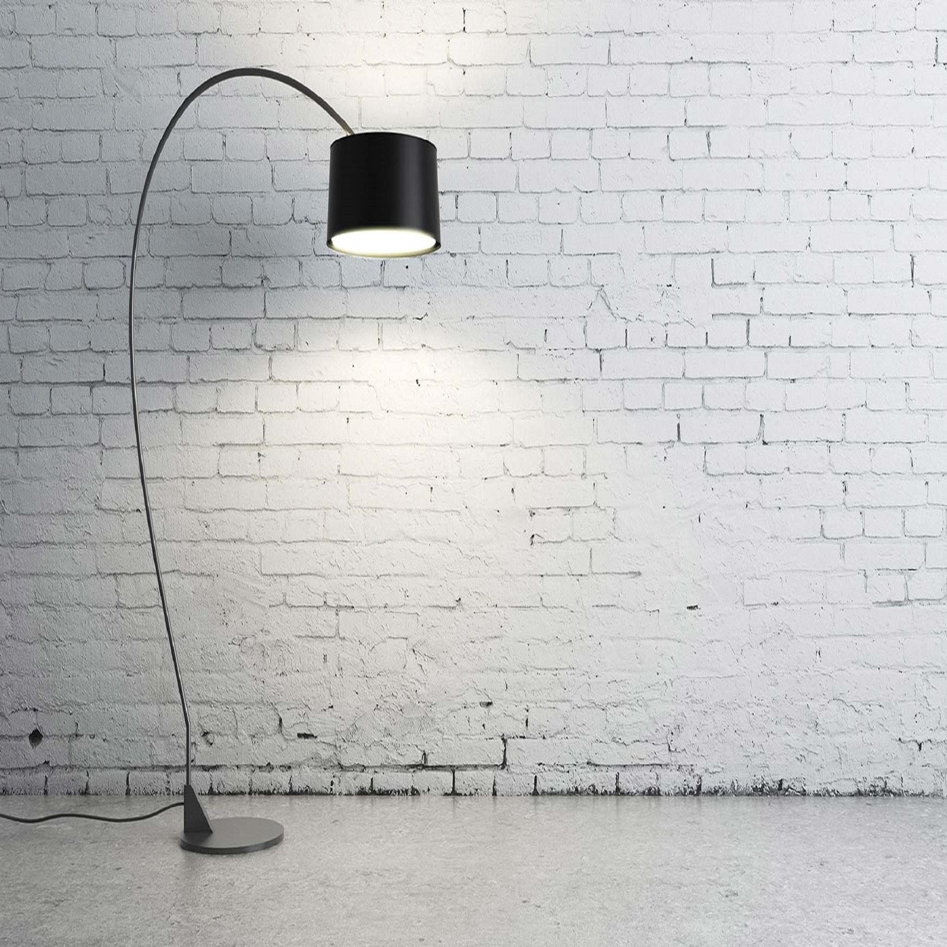 Stort udvalg af Murano lamper og franske metalmøbler på www.modernlamps.dk