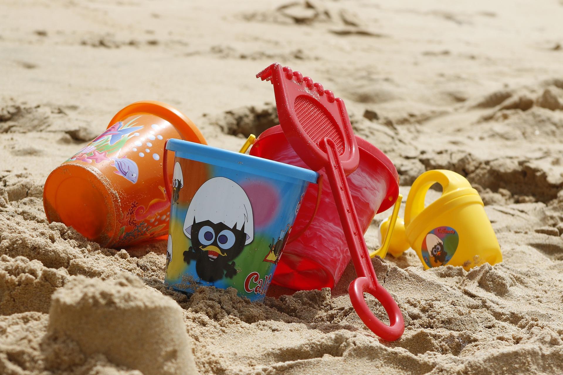 Find legetøj fra kvalitetsmærker som DANTOY og Ecobuds hos Legebyen.dk