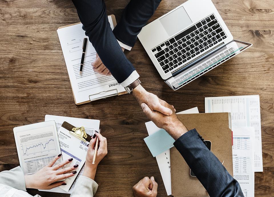 Hjælp til tværkulturel kommunikation og kursus i forhandlingsteknik hos GlobalDenmark