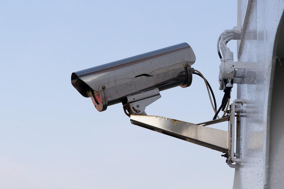 Online forhandler af Hilux smartbelysning og indendørs overvågningskameraer fra Netatmo