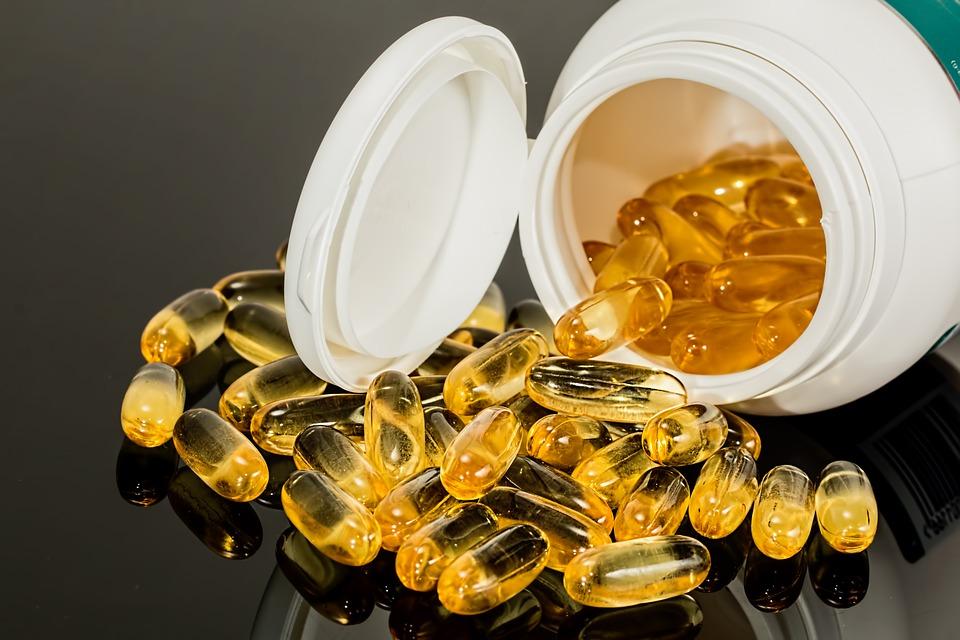 Køb narkotest fra Rapid Response og silkeundertøj fra DermaSilk