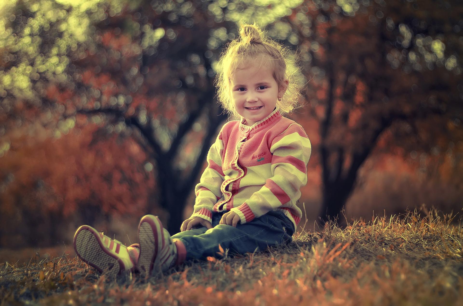 Online forhandler af økologisk børnetøj fra mærker som Frugi