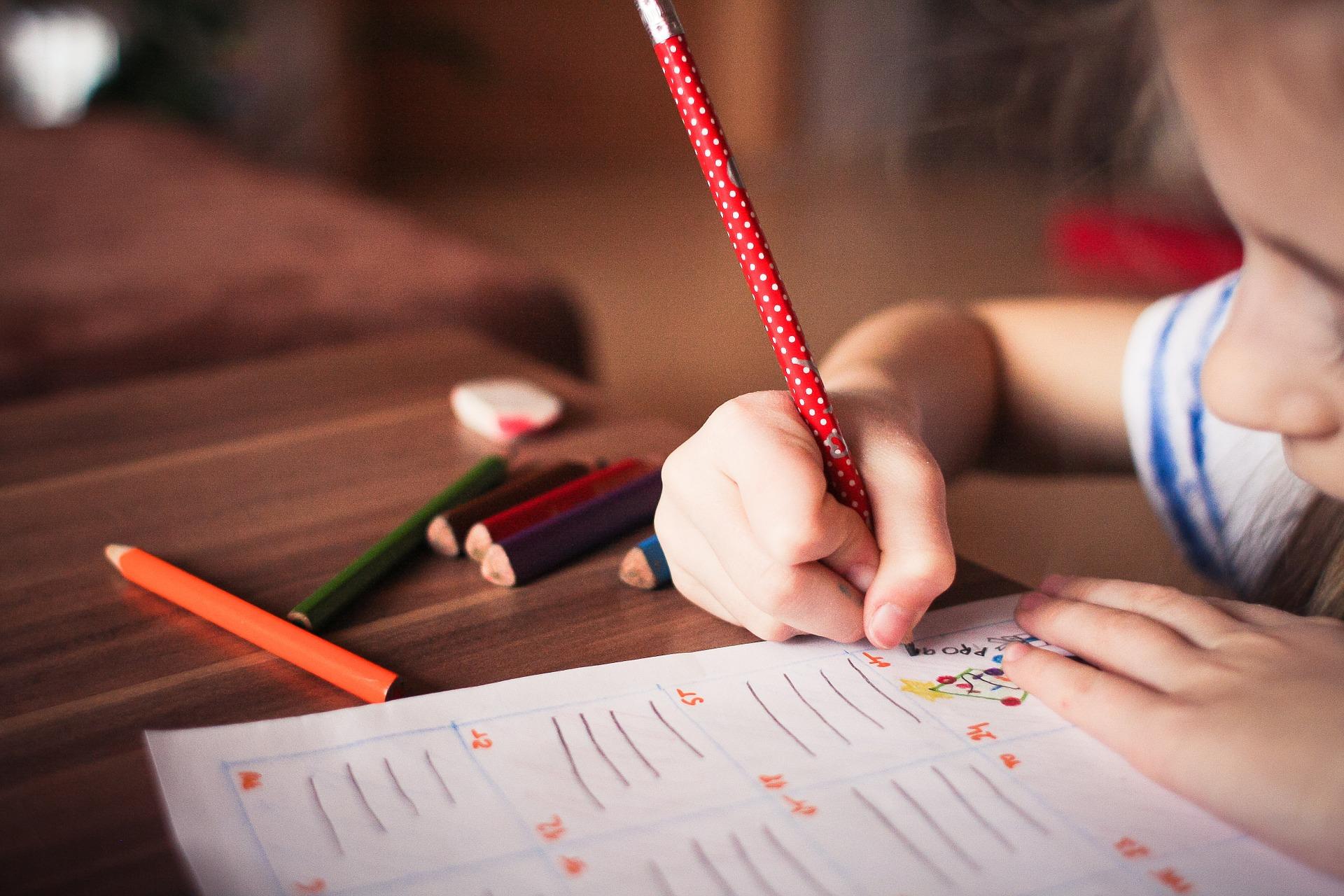Specialundervisning – Læseundervisning i efterårsferien hos Mini-Skolen.dk