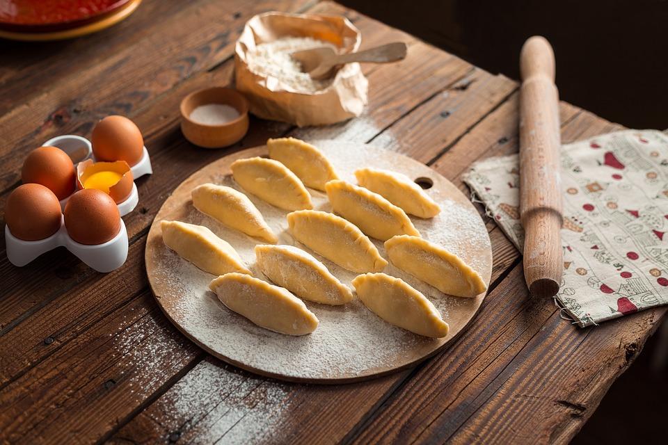 Levering af brød og kager – Bestil en kagemand hos Baker Lane