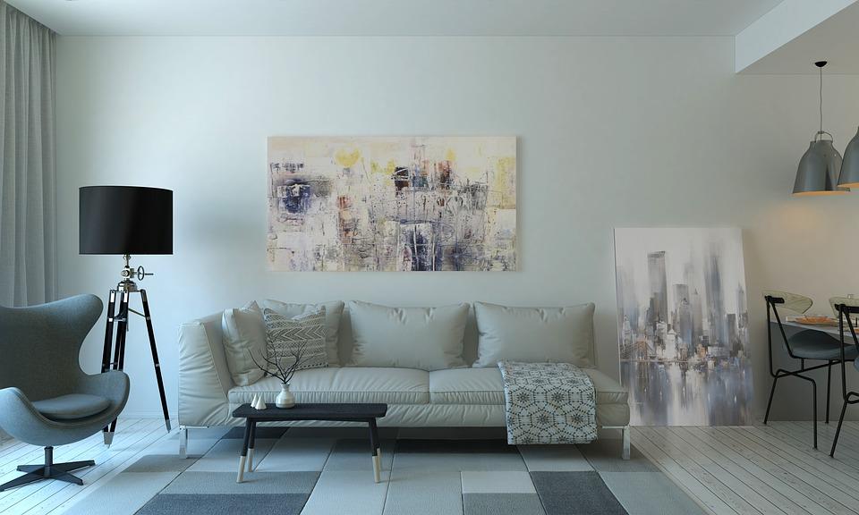 Find  en Stressless sofa eller et funktionelt entremøbel hos Bolighuset Werenberg