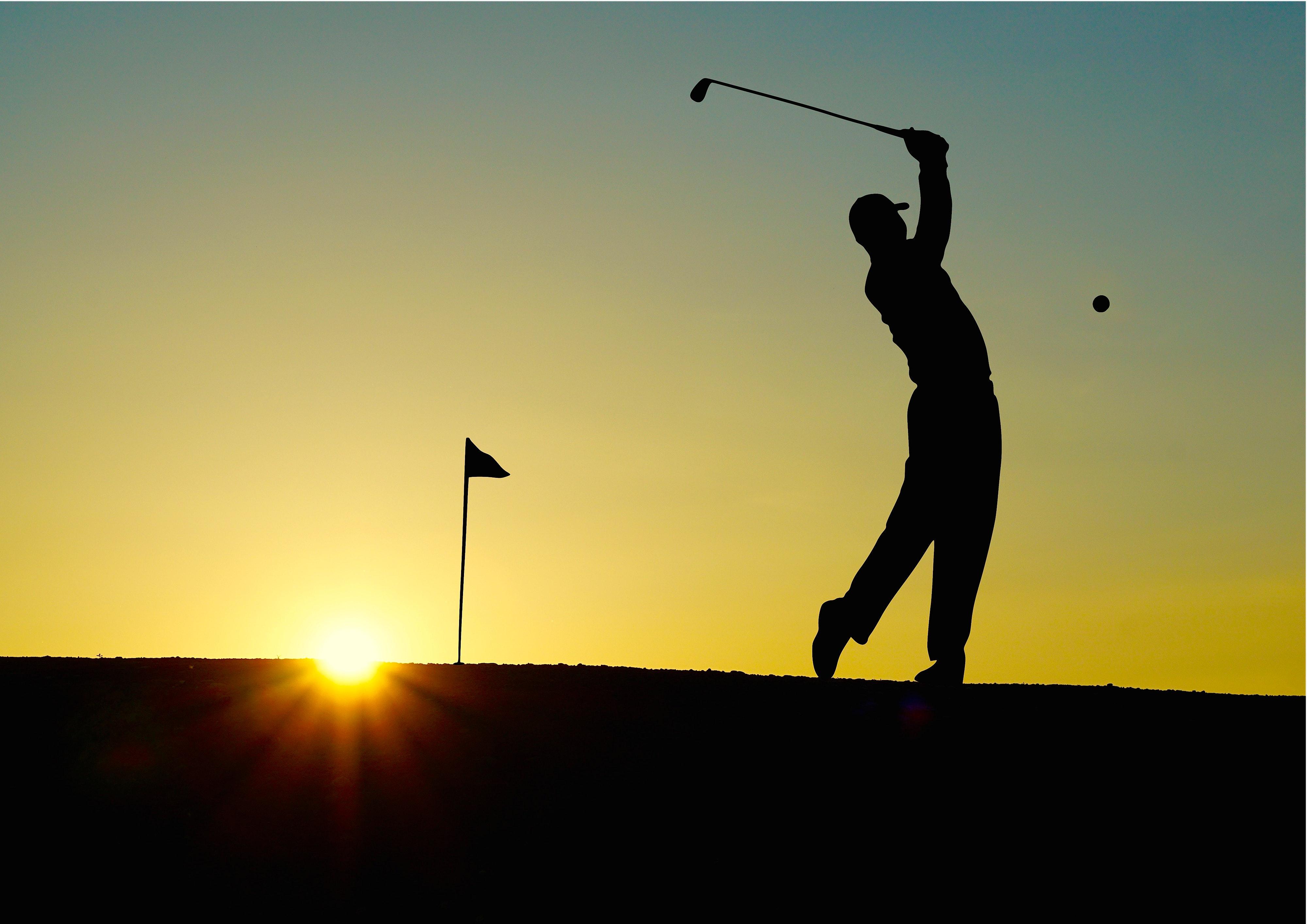 Find billige Srixon golfbolde og Callaway søbolde hos Jyskegolfbolde.dk