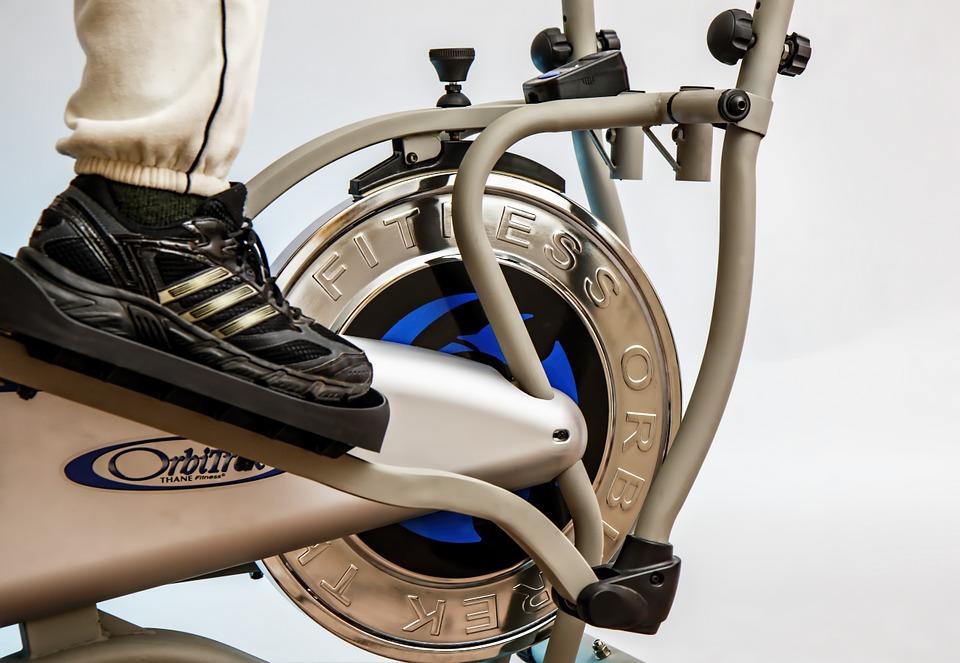 Hos SeniorSalg.dk kan du bl.a. finde sko fra New Feet og Green Comfort sko af gode materialer