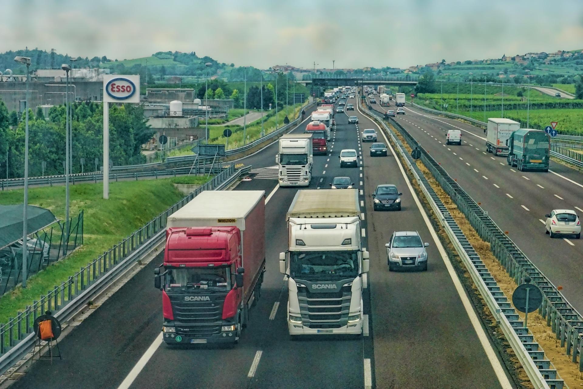 Find et bredt udvalg af trailere til forskellige formål hos Trailergaarden Gantrup