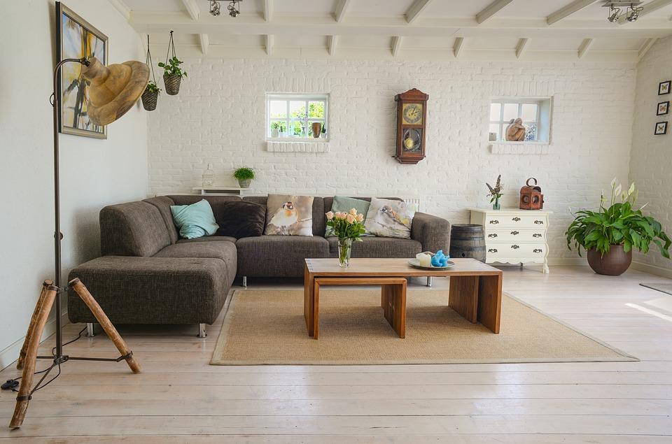 Find et bredt udvalg af smukke møbler til skarpe priser hos Daily Living