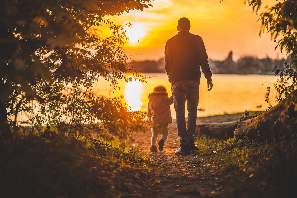 Advokat i forældremyndighed med dybt kendskab til Familieretshuset