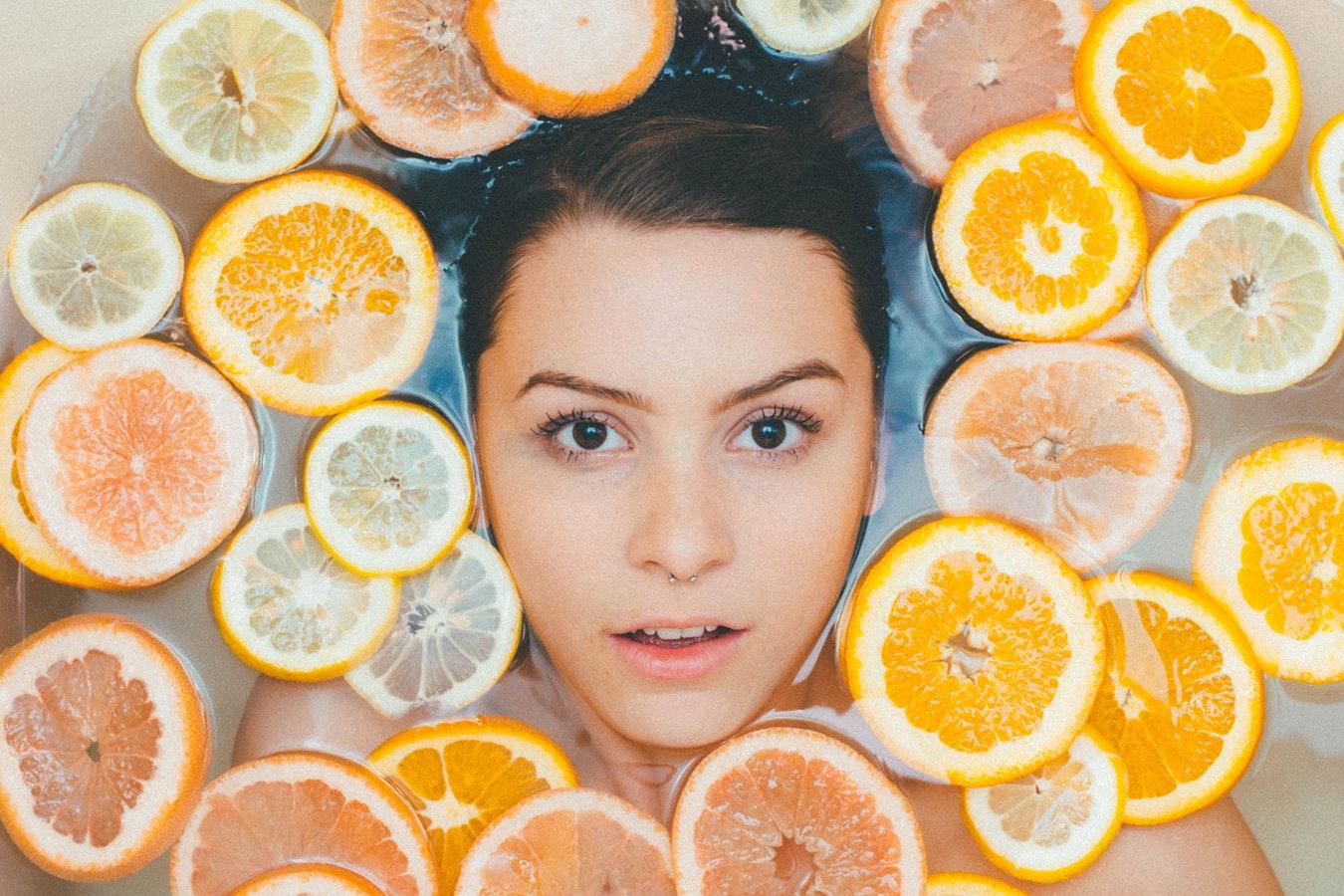 Find produkter til personlig pleje af høj kvalitet hos SkinStyle