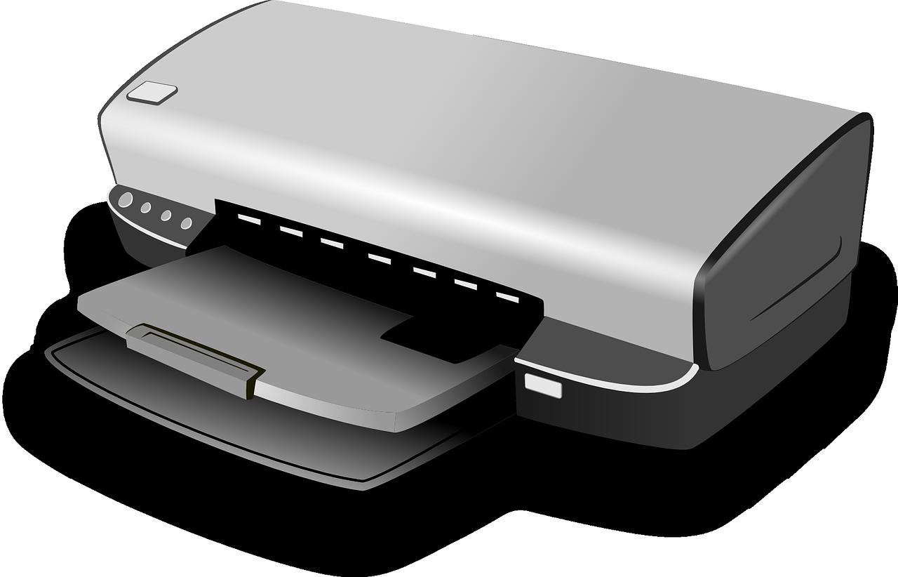 Billige ringbind og laserpatroner – Kontorartikler hos Hammer Hansen A/S