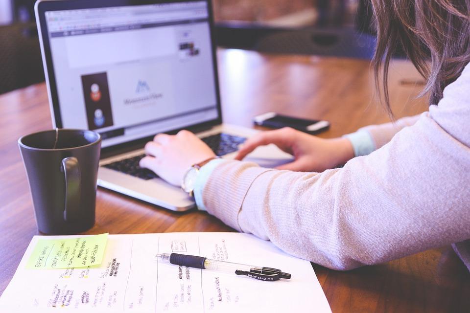 2BM tilbyder bl.a. brugervenlige SAP software løsninger og GDPR suite til håndtering af persondata