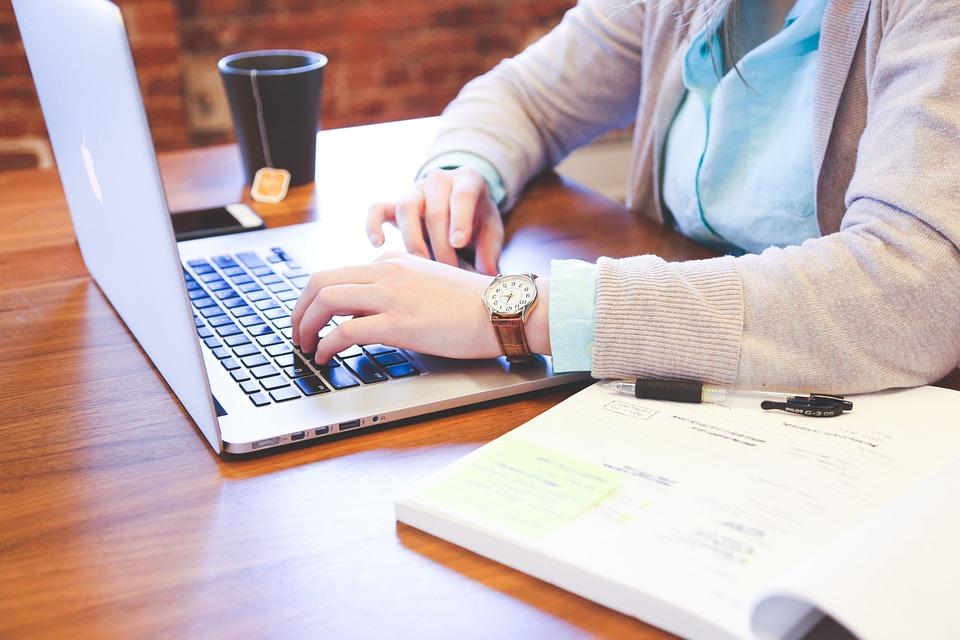 Bliv klogere på online shopping og få ro i sindet