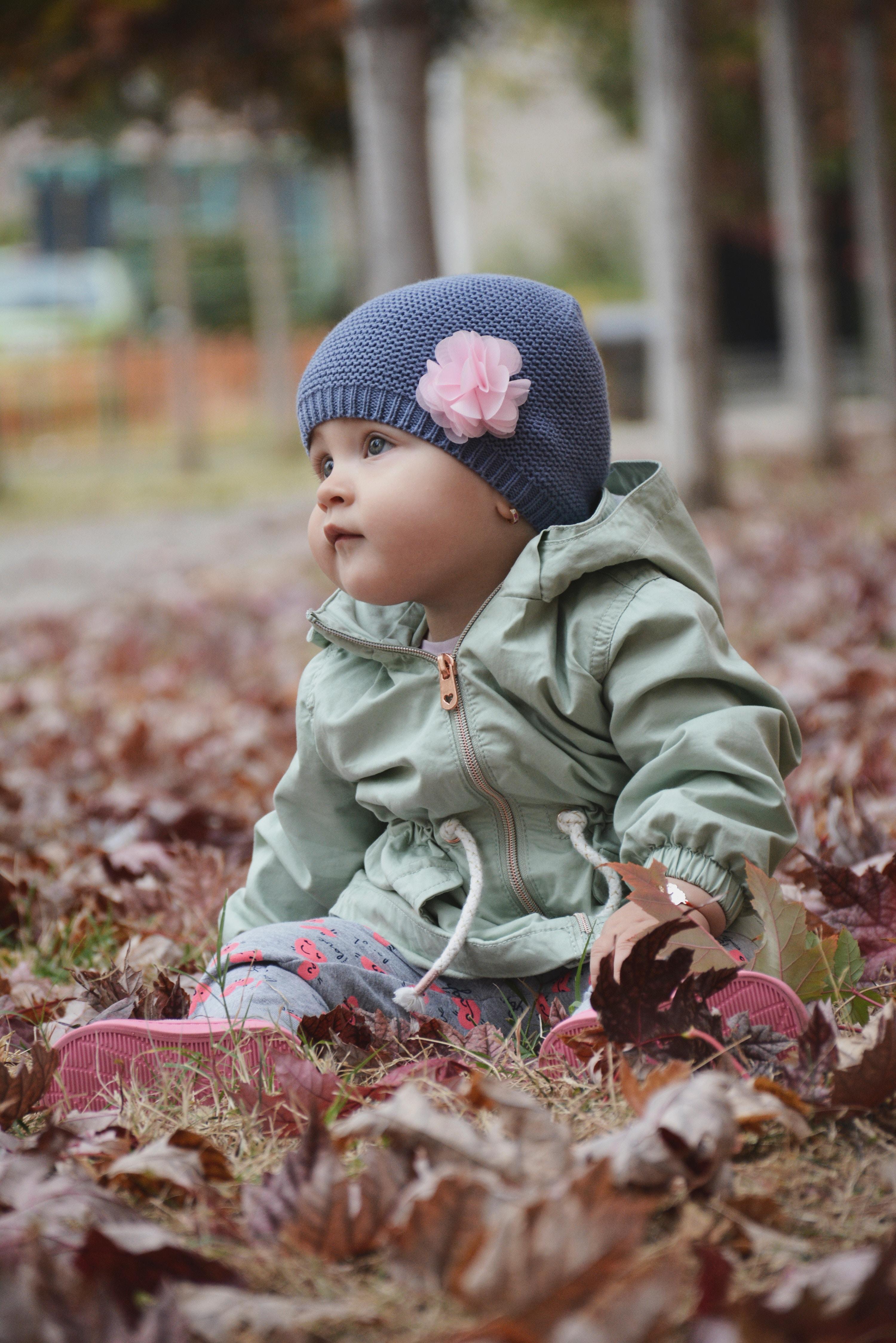 Find tøj til børn fra lækre mærker som Wheat og GRO hos Asta & Alfred
