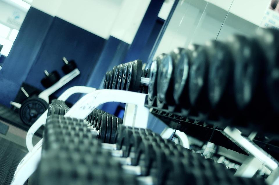 Kreatin og isolat proteinpulver udviklet og testet af Starlabs Nutrition
