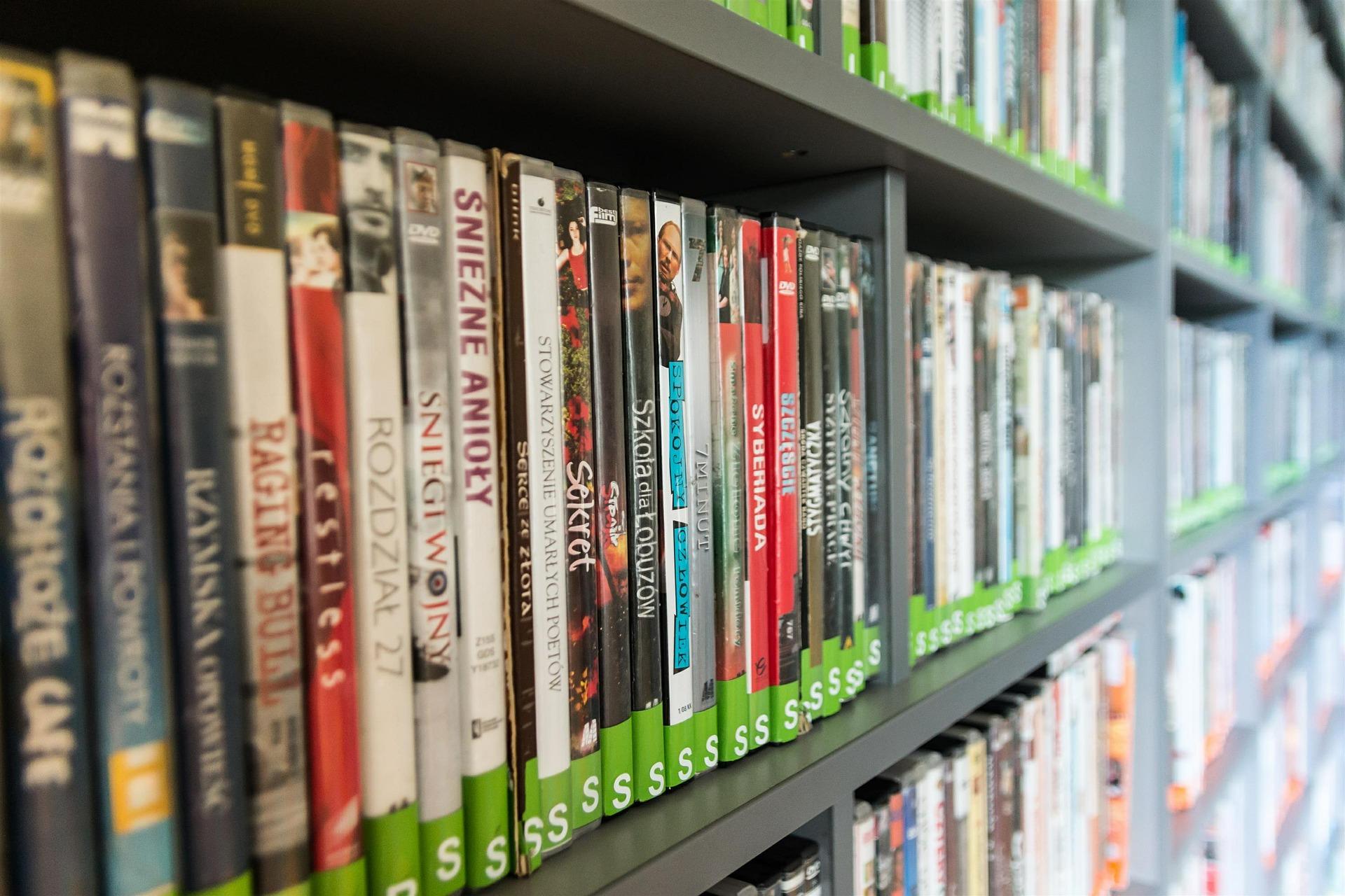 DVD afspillere – En kort lille guide til potentielle købere